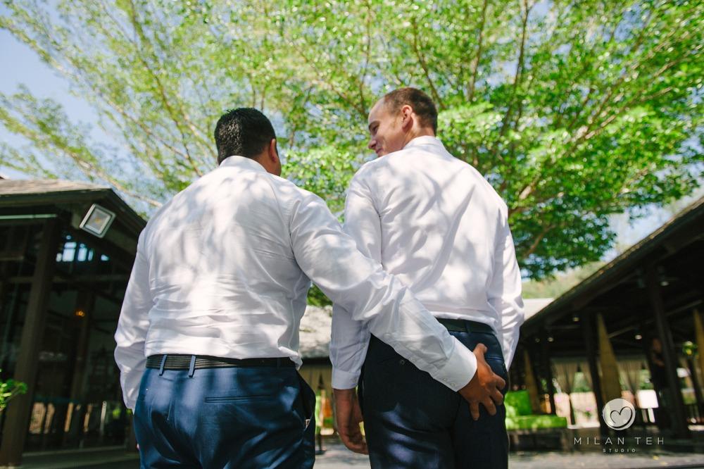 langkawi_beach_wedding_0026.jpg