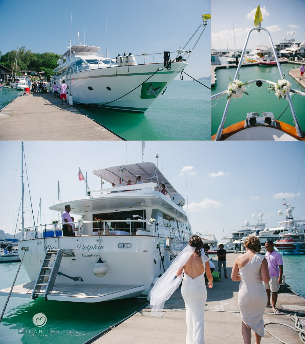 langkawi-wedding-party-on-yacht
