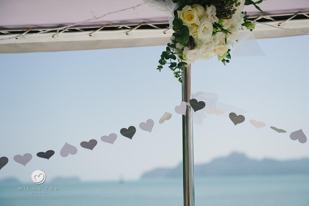 langkawi_beach_wedding_0033.jpg