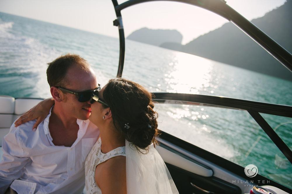 langkawi_beach_wedding_0052.jpg