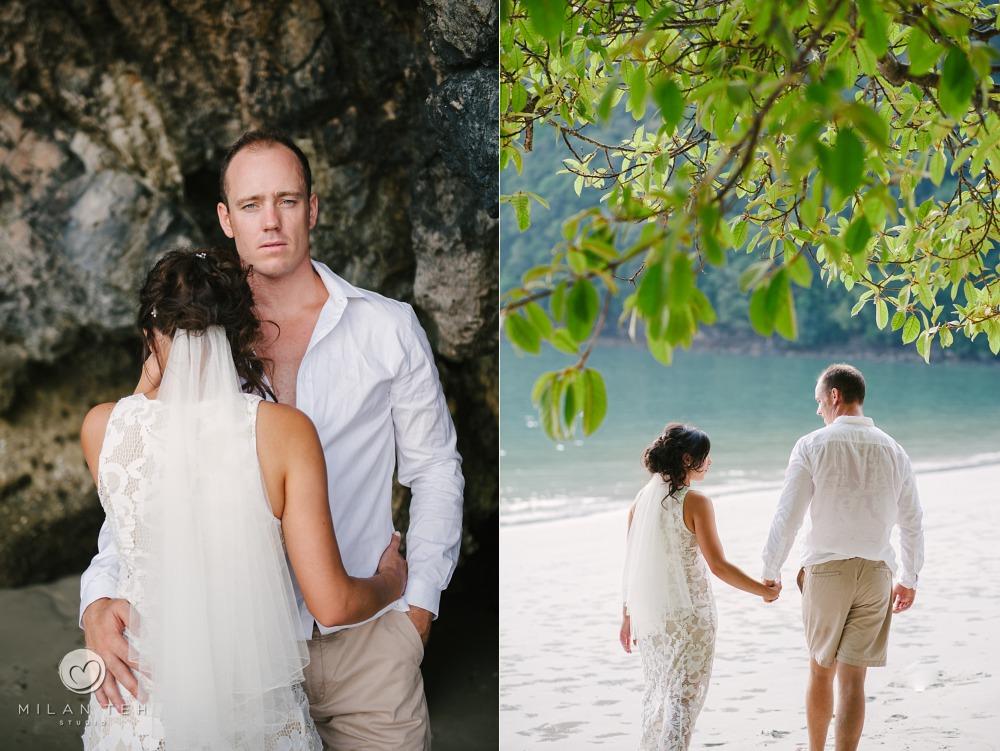 langkawi_beach_wedding_0054.jpg