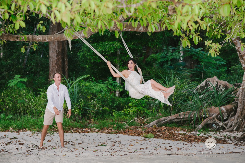 langkawi_beach_wedding_0053.jpg