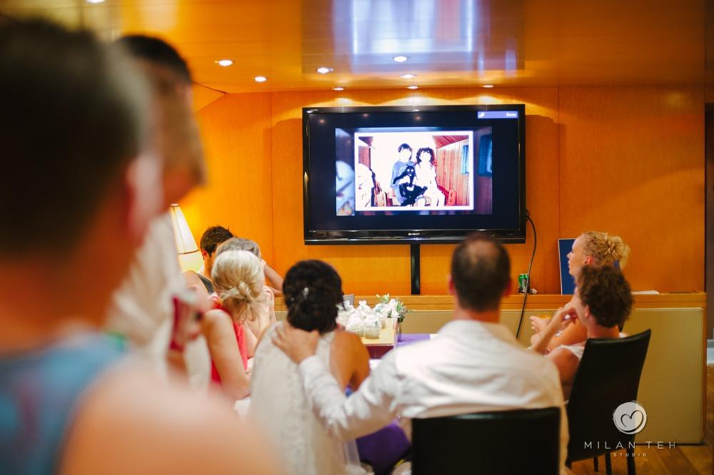 langkawi_beach_wedding_0065.jpg