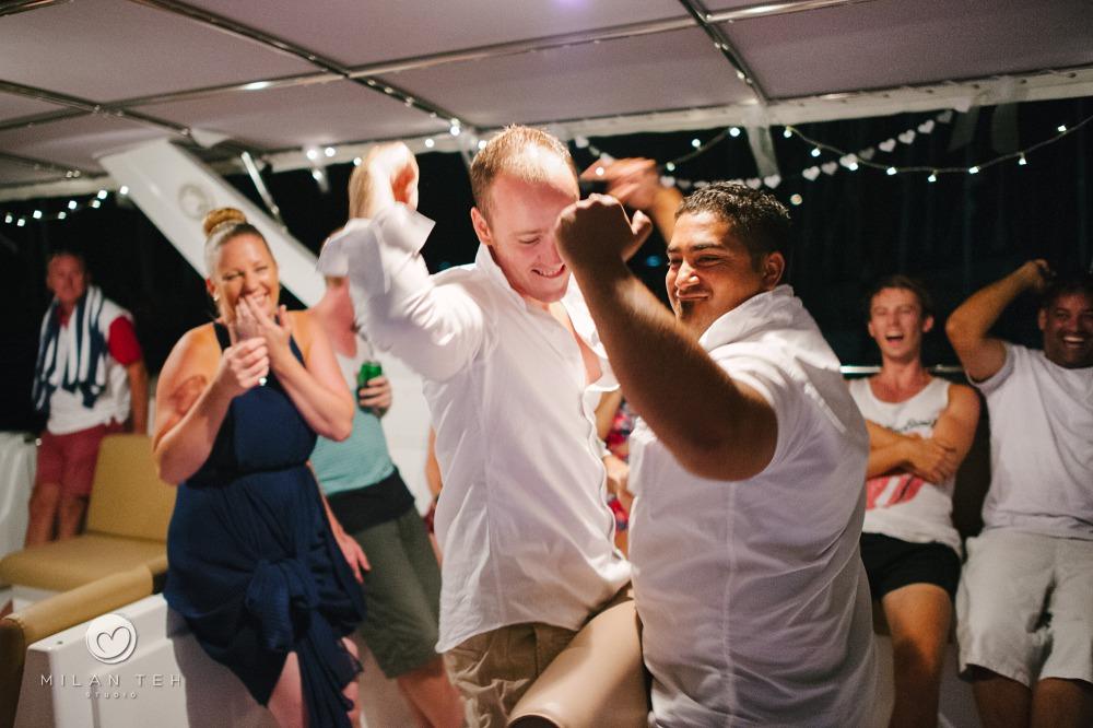 langkawi_beach_wedding_0072.jpg