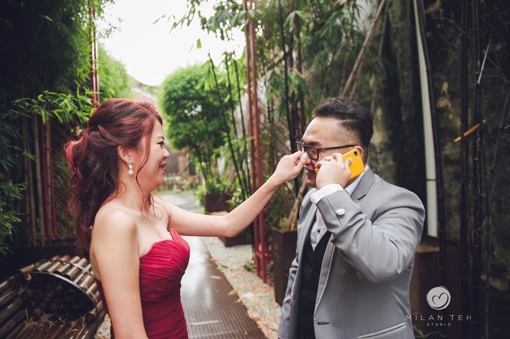 prewedding_photography_georgetown_penang_0008.jpg