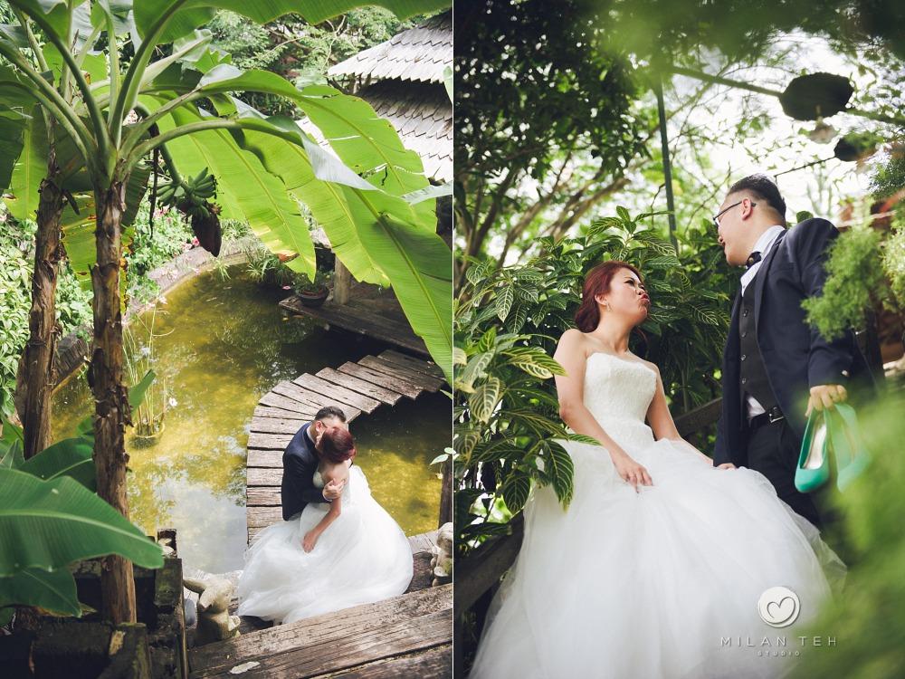 prewedding_photography_georgetown_penang_0021.jpg