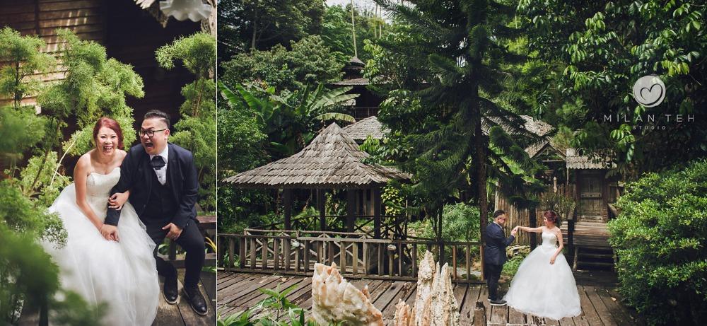 prewedding_photography_georgetown_penang_0022.jpg