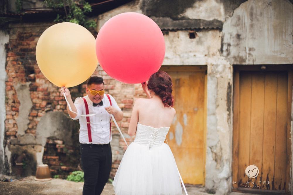 prewedding_photography_georgetown_penang_0025.jpg