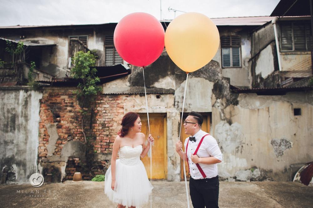 prewedding_photography_georgetown_penang_0026.jpg