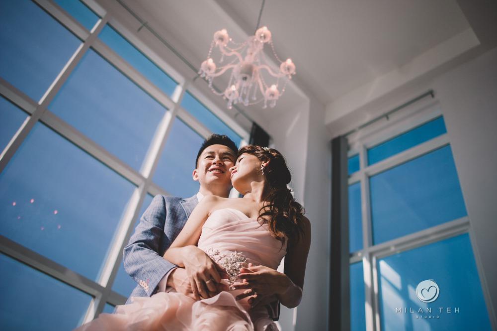 prewedding_in_penang_malaysia_0023.jpg