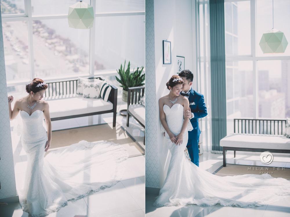 prewedding_in_penang_malaysia_0027.jpg