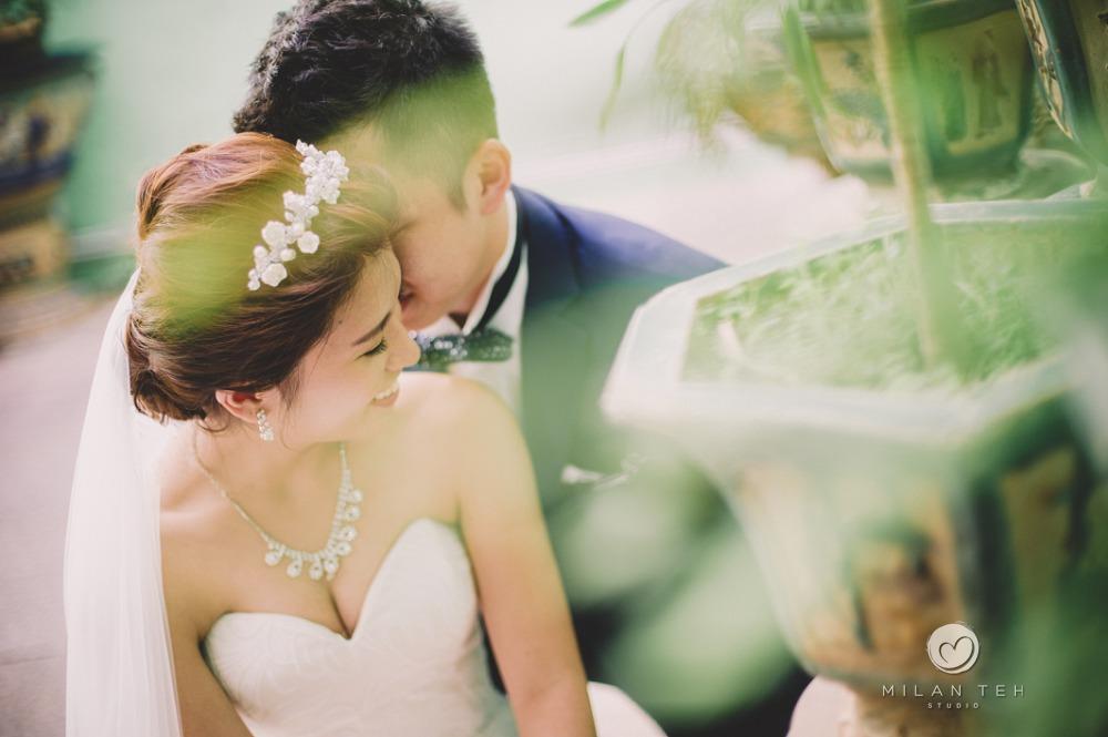 prewedding_in_penang_malaysia_0031.jpg