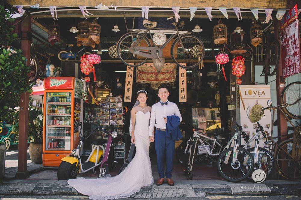 prewedding_in_penang_malaysia_0034.jpg
