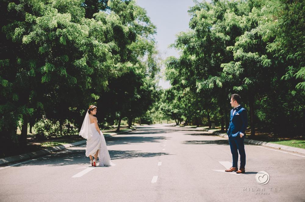 prewedding_in_penang_malaysia_0036.jpg