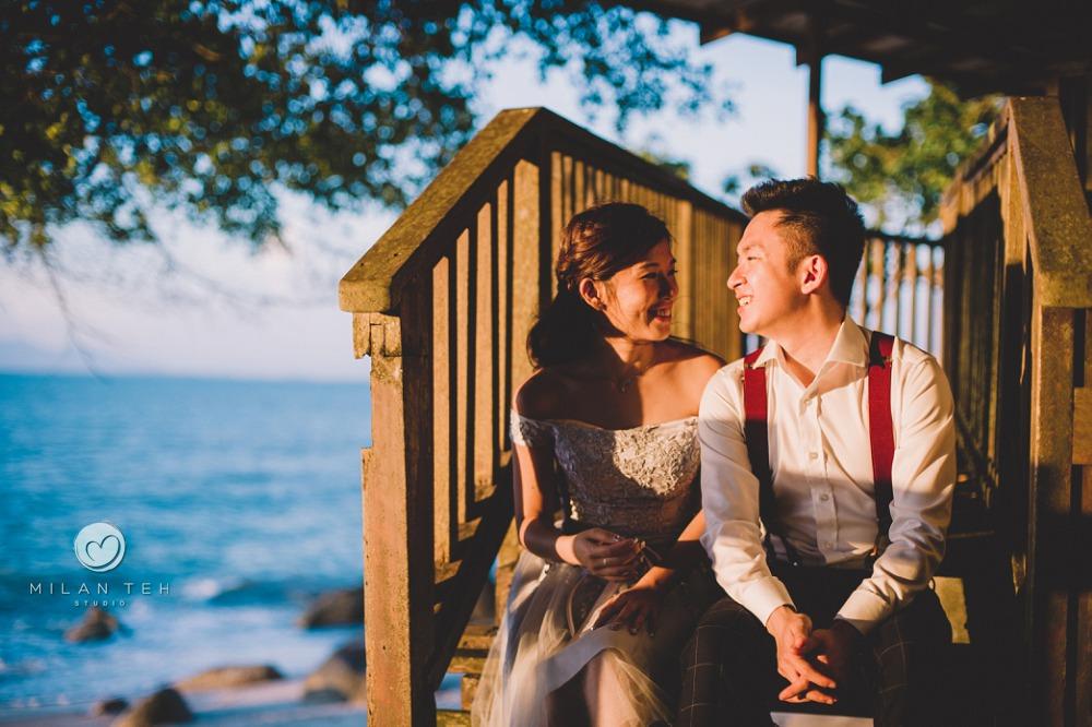 prewedding_in_penang_malaysia_0048.jpg