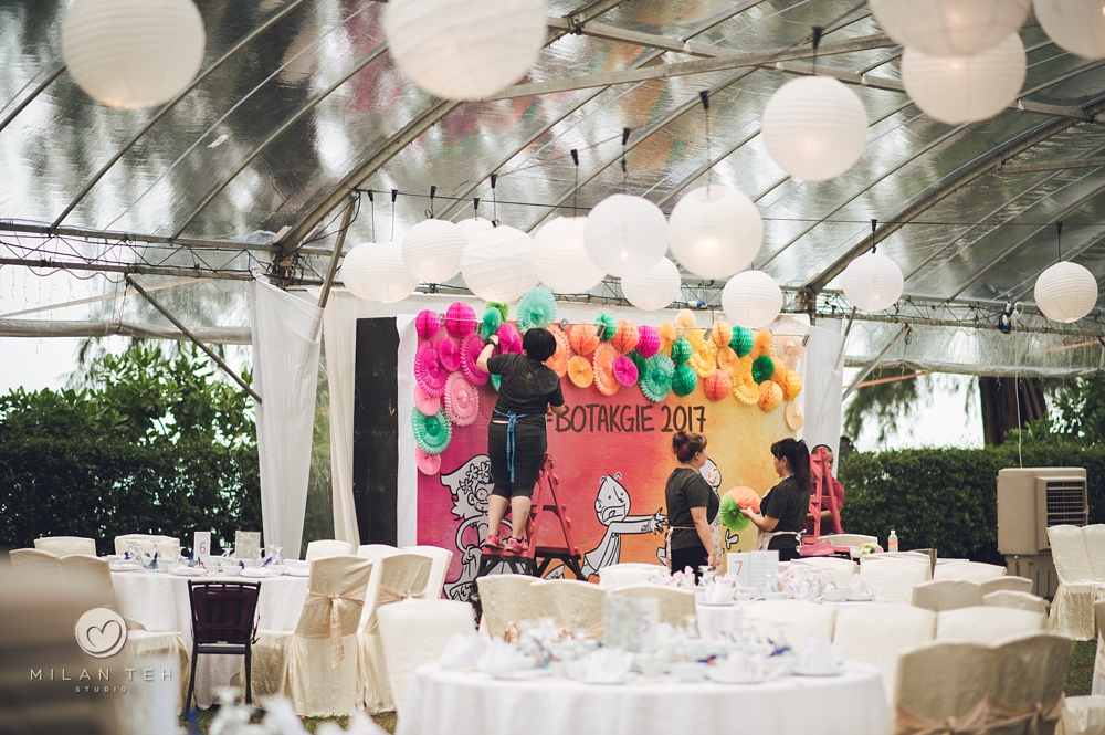 unconventional_lone_pine_penang_wedding_0002.jpg