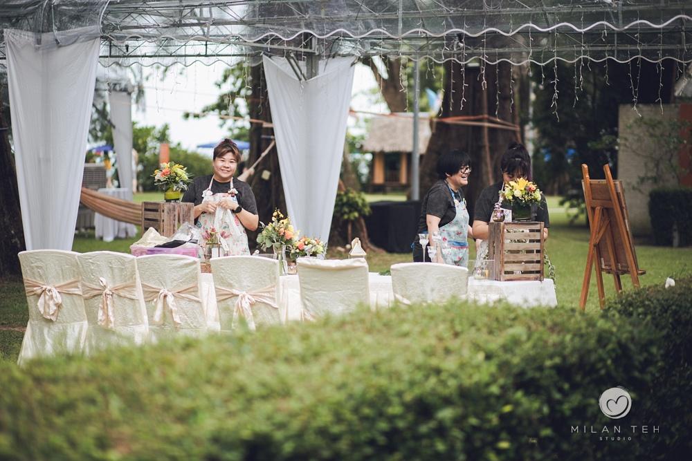 unconventional_lone_pine_penang_wedding_0003.jpg