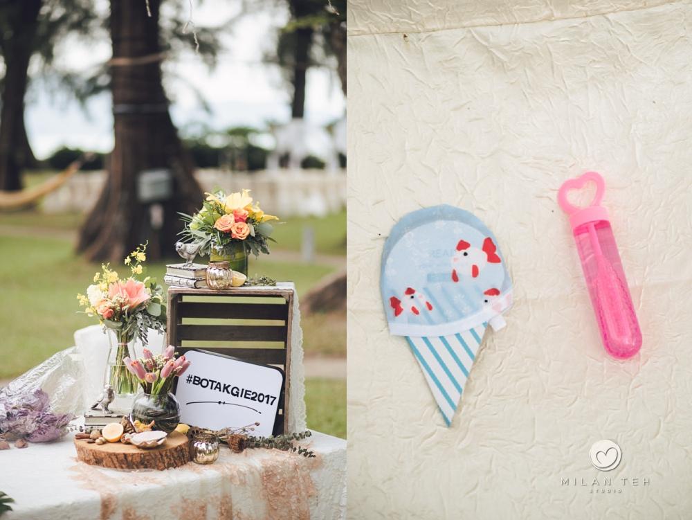 unconventional_lone_pine_penang_wedding_0007.jpg