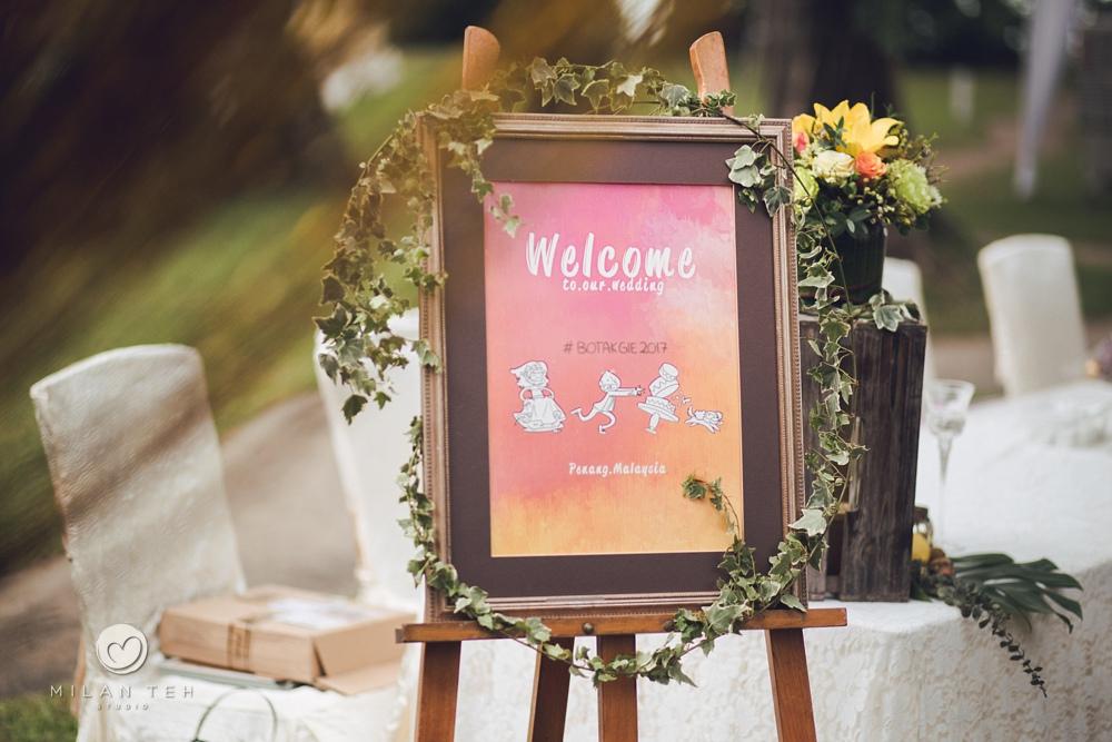 unconventional_lone_pine_penang_wedding_0008.jpg
