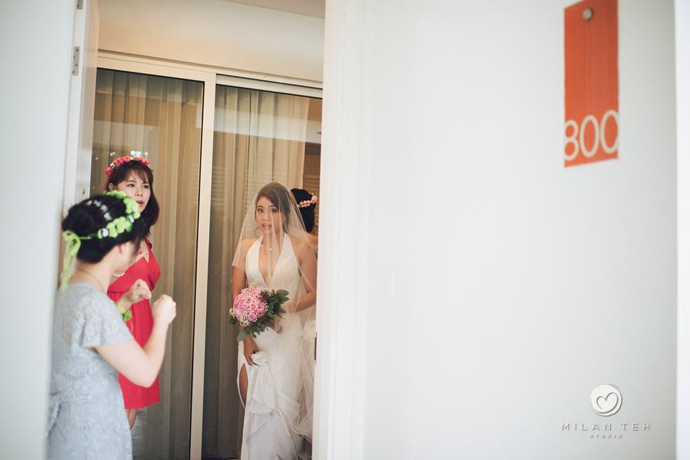 unconventional_lone_pine_penang_wedding_0013.jpg