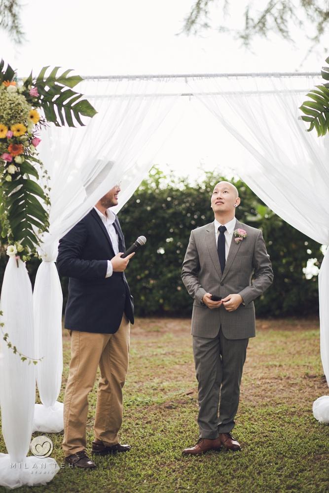 unconventional_lone_pine_penang_wedding_0014.jpg