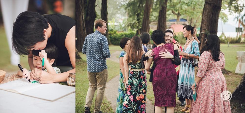 unconventional_lone_pine_penang_wedding_0016.jpg