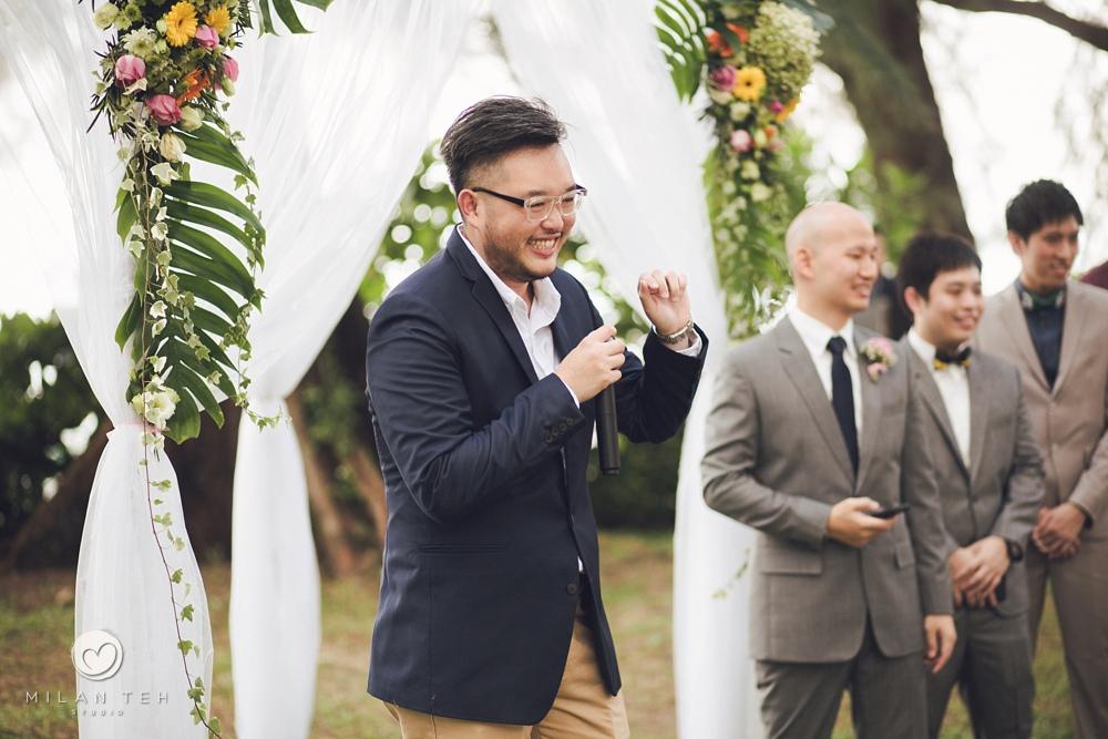 unconventional_lone_pine_penang_wedding_0017.jpg