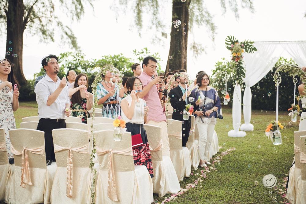 unconventional_lone_pine_penang_wedding_0020.jpg