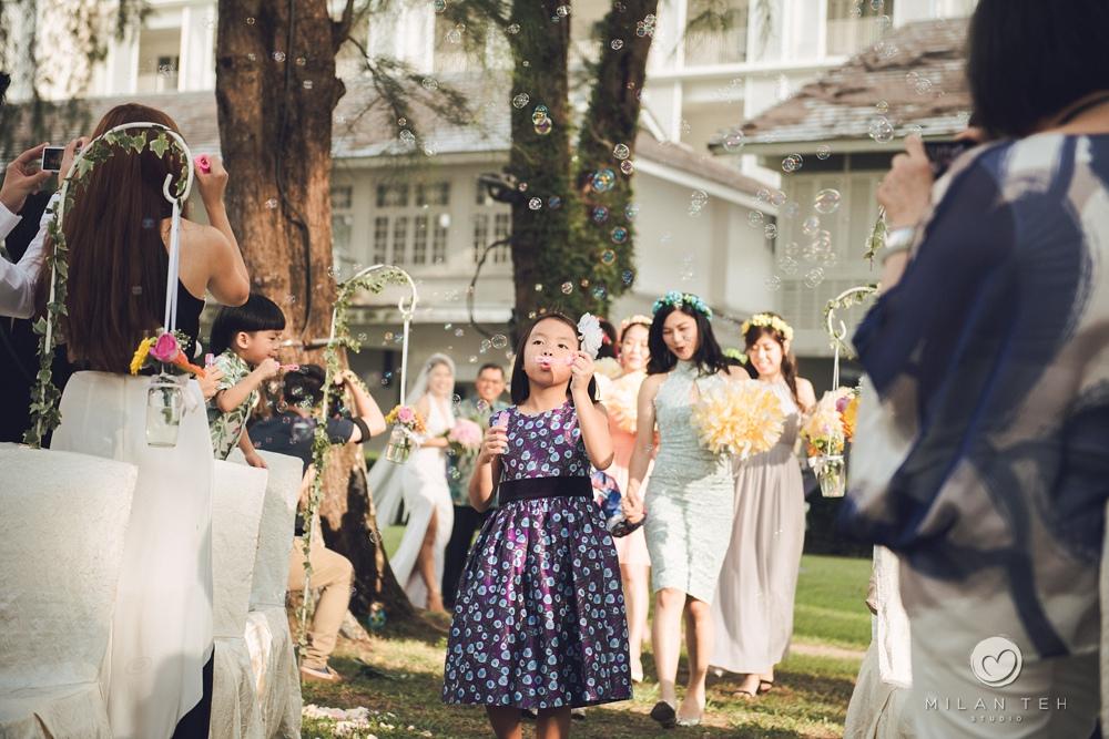unconventional_lone_pine_penang_wedding_0022.jpg