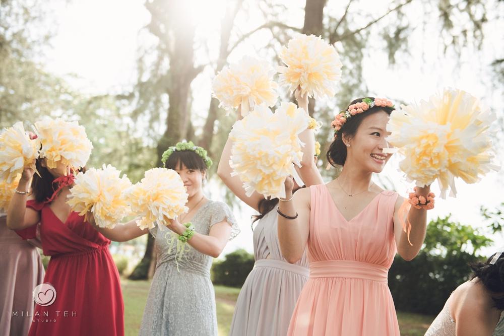 unconventional_lone_pine_penang_wedding_0025.jpg