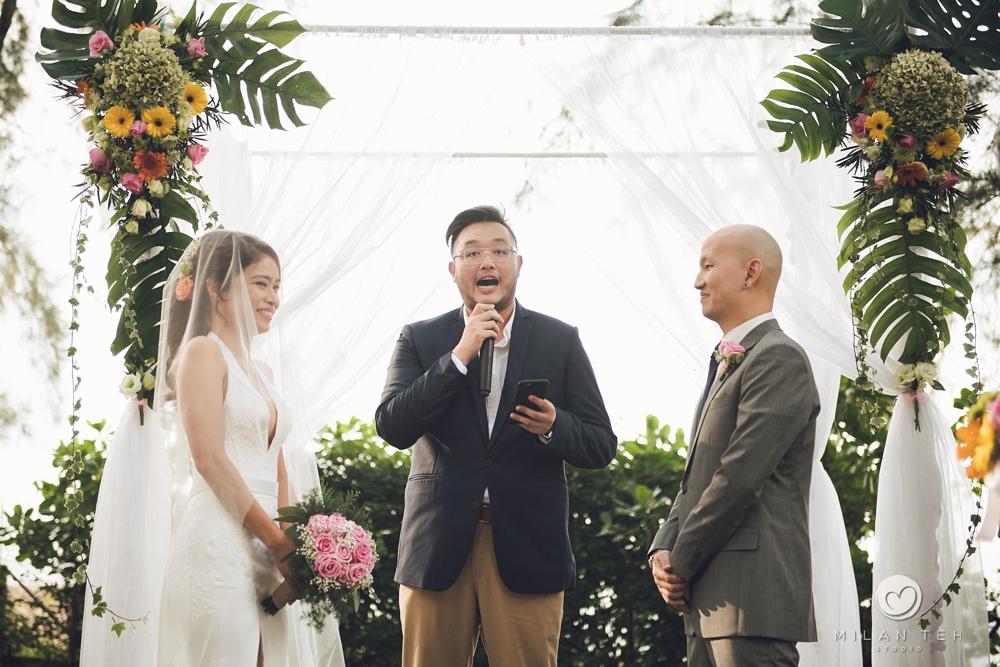 unconventional_lone_pine_penang_wedding_0026.jpg