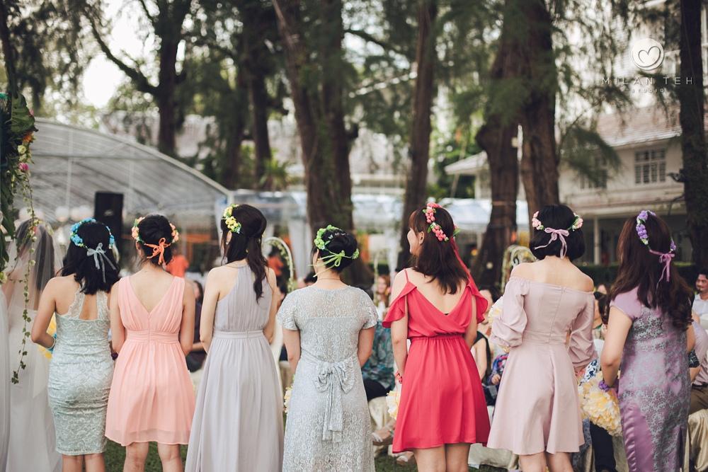 unconventional_lone_pine_penang_wedding_0027.jpg