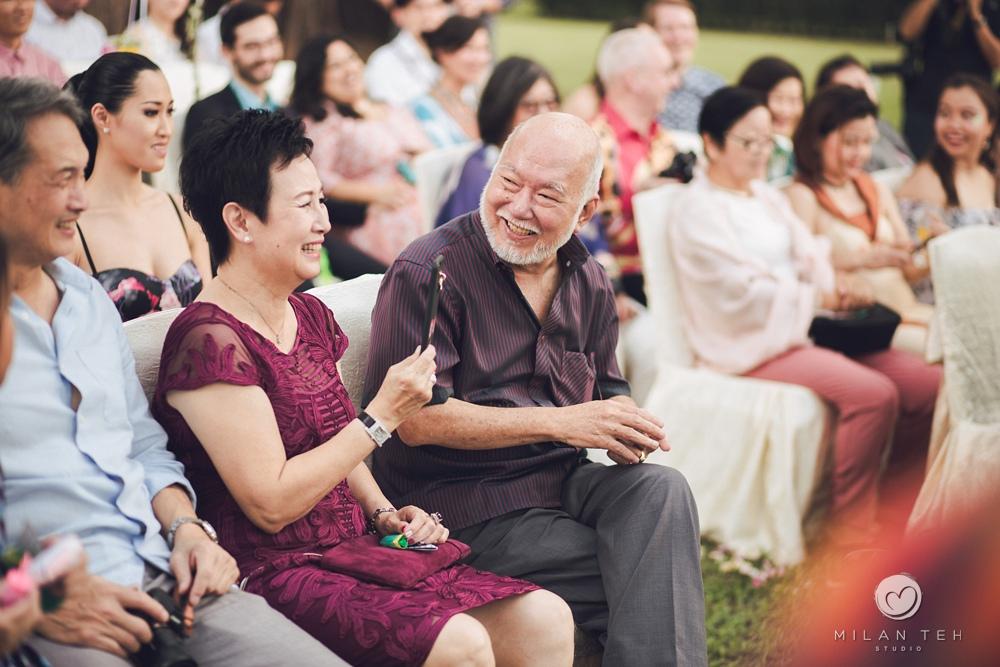 unconventional_lone_pine_penang_wedding_0029.jpg