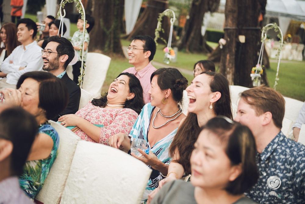 unconventional_lone_pine_penang_wedding_0031.jpg