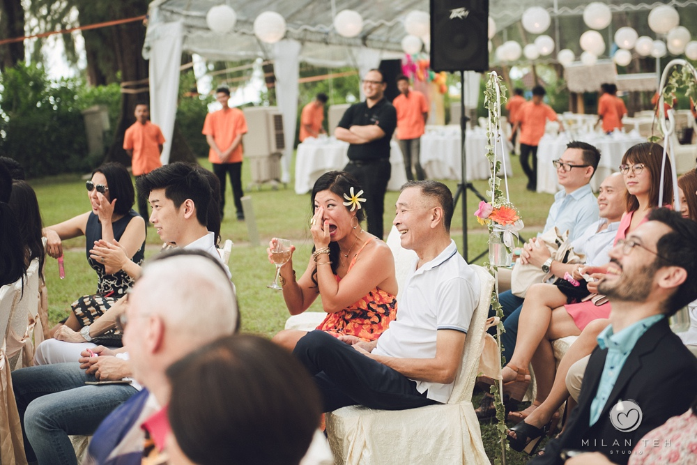 unconventional_lone_pine_penang_wedding_0033.jpg