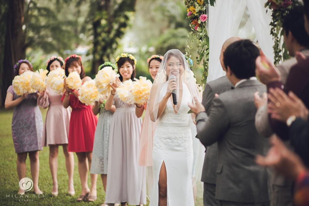 unconventional_lone_pine_penang_wedding_0035.jpg