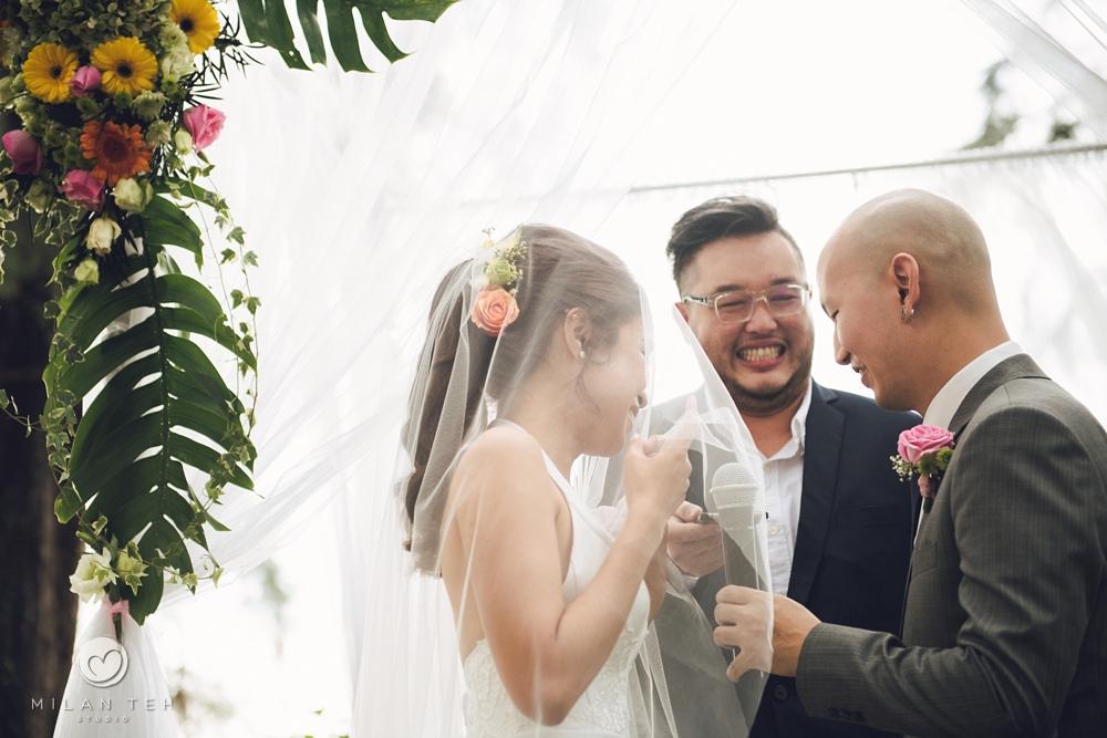 unconventional_lone_pine_penang_wedding_0036.jpg