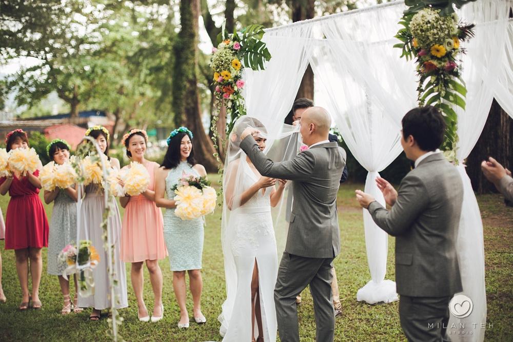 unconventional_lone_pine_penang_wedding_0037.jpg