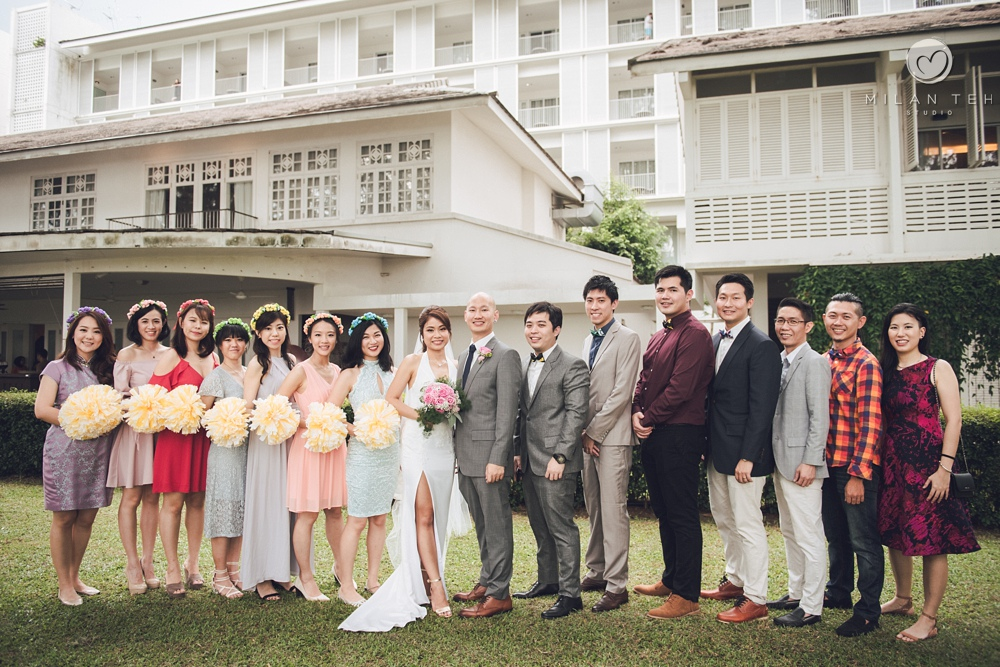 unconventional_lone_pine_penang_wedding_0039.jpg