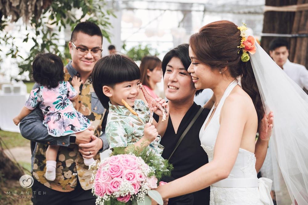unconventional_lone_pine_penang_wedding_0040.jpg