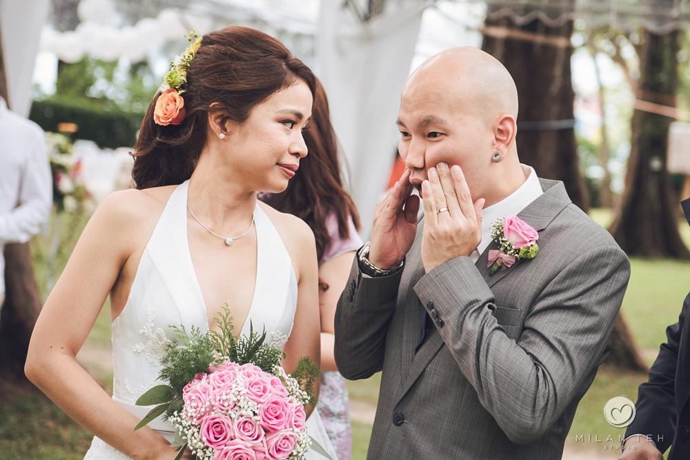 unconventional_lone_pine_penang_wedding_0041.jpg