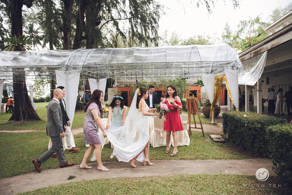 unconventional_lone_pine_penang_wedding_0042.jpg