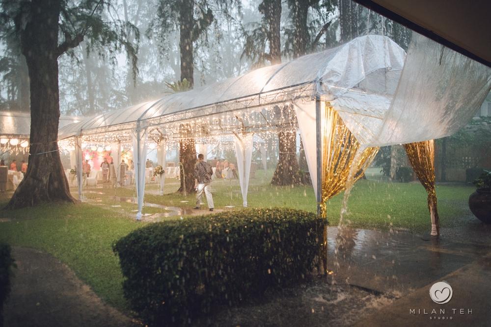 unconventional_lone_pine_penang_wedding_0044.jpg
