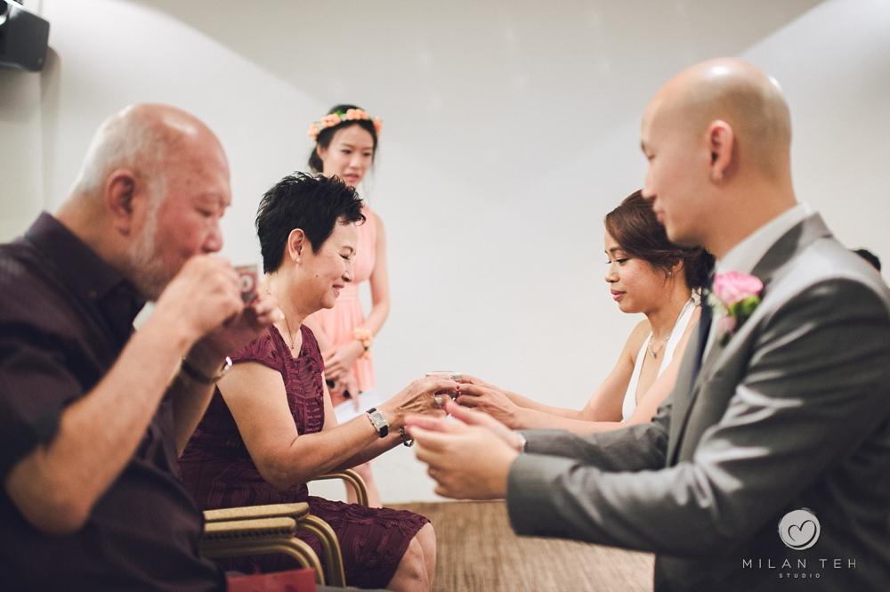 unconventional_lone_pine_penang_wedding_0045.jpg