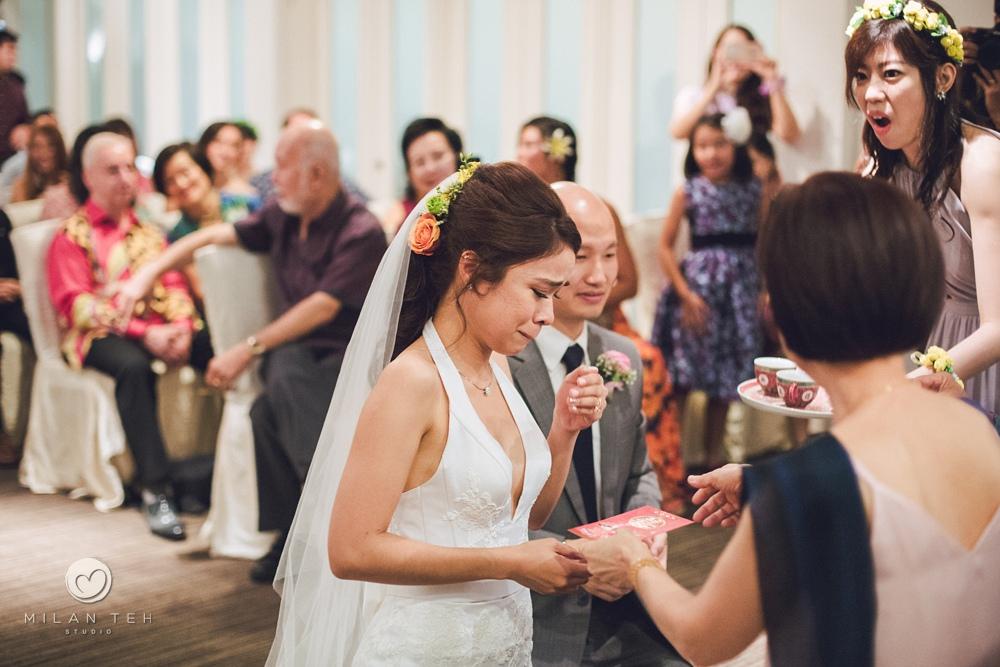 unconventional_lone_pine_penang_wedding_0046.jpg