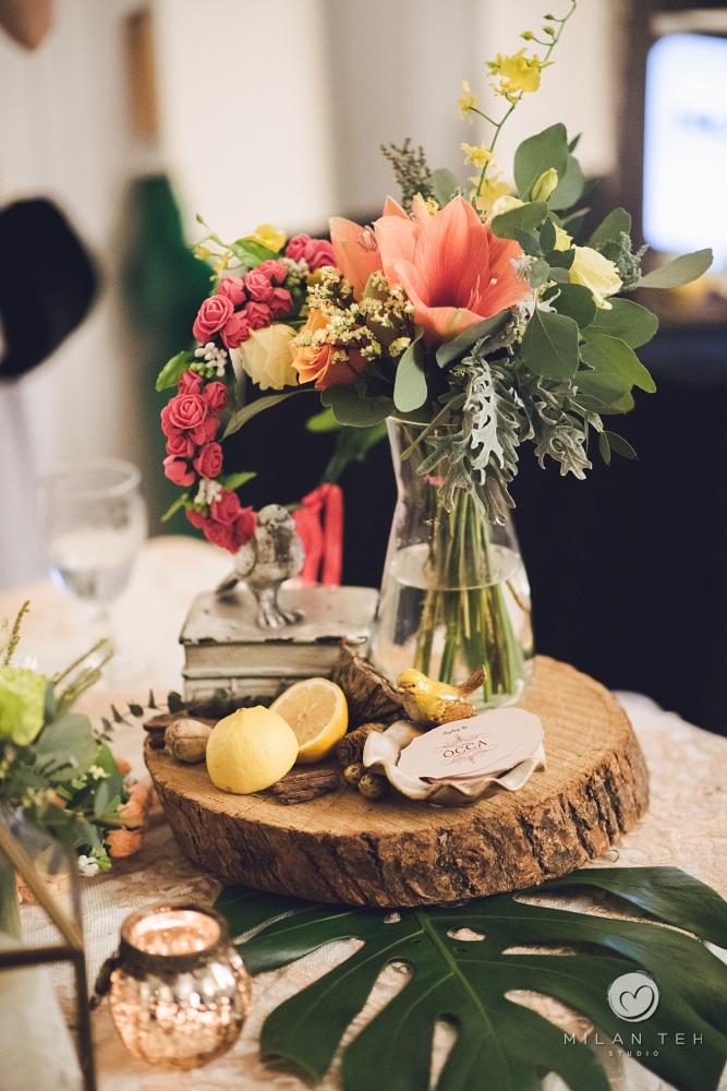 unconventional_lone_pine_penang_wedding_0049.jpg