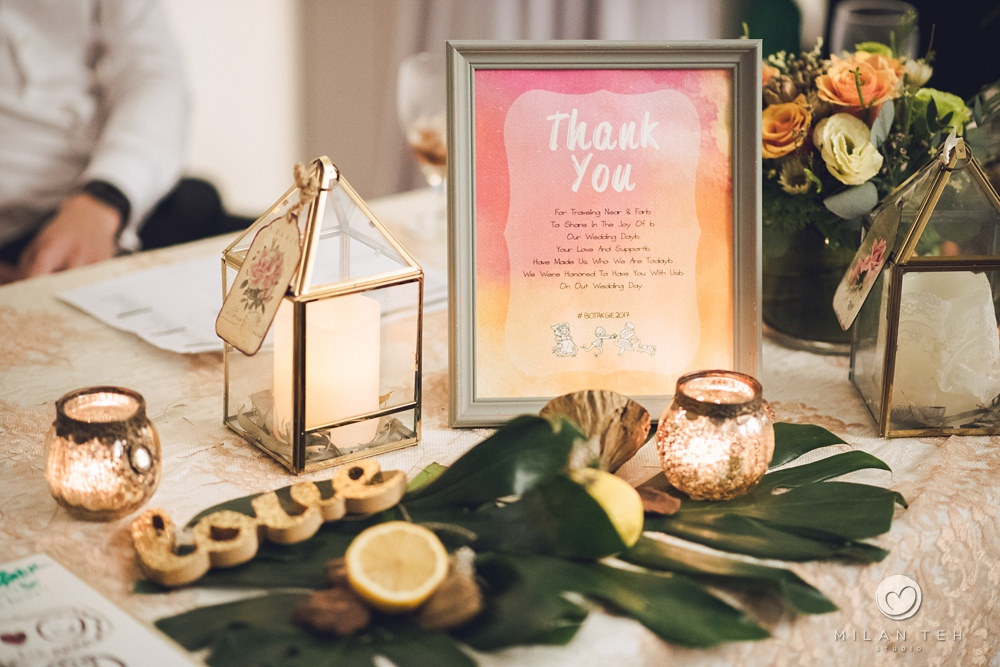 unconventional_lone_pine_penang_wedding_0050.jpg