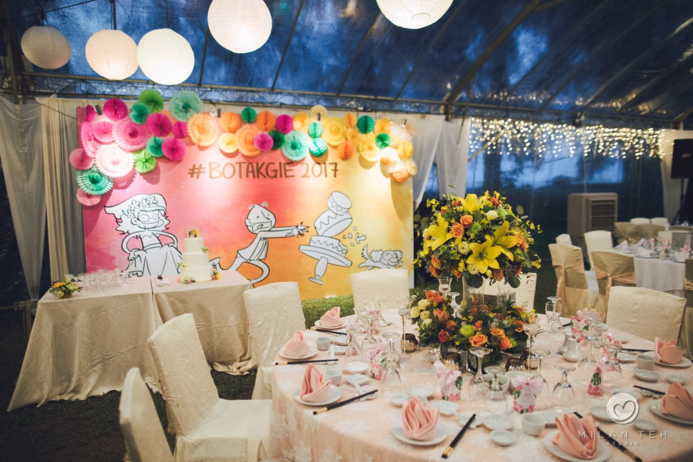unconventional_lone_pine_penang_wedding_0053.jpg