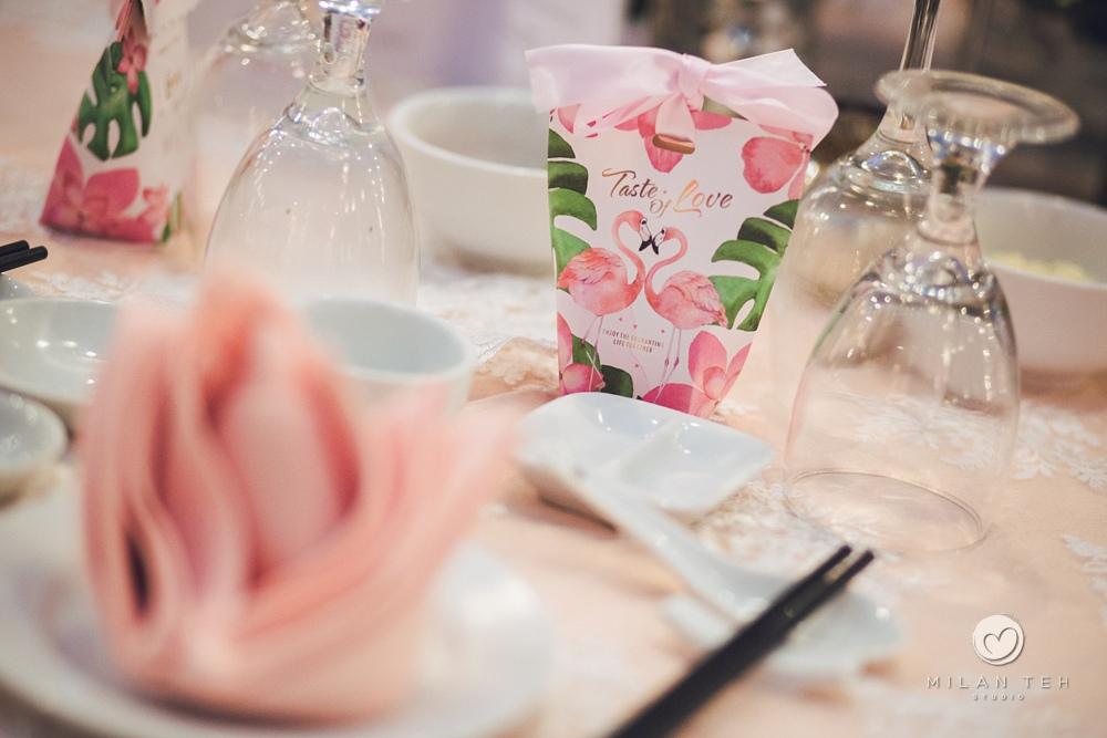 unconventional_lone_pine_penang_wedding_0054.jpg