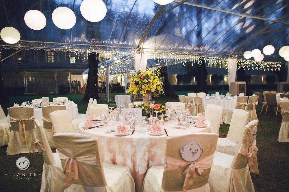 unconventional_lone_pine_penang_wedding_0055.jpg
